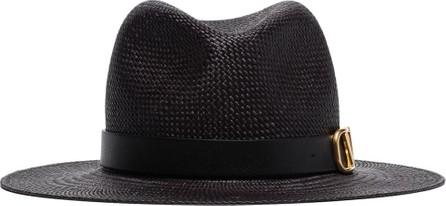 Valentino Valentino Garavani VLOGO hat
