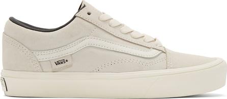 Vans Off-White Old Skool Lite LX Sneakers