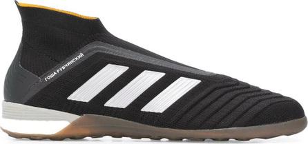 Gosha Rubchinskiy Sock style slip-on sneakers