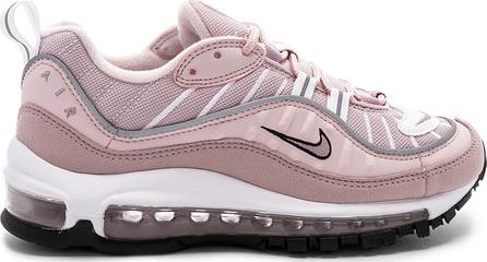 Nike Women's Air Max 98 Sneaker