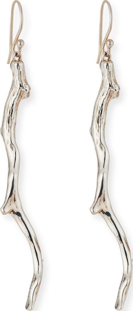 IPPOLITA Branch Dangle Earrings