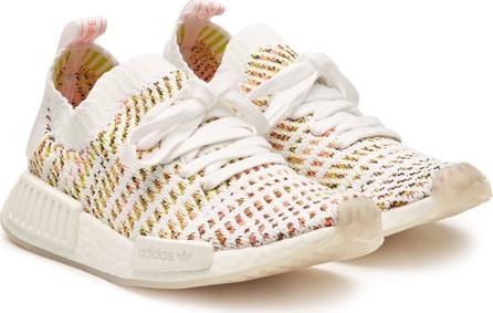 Adidas Originals NMD R1 Primeknit Sneakers