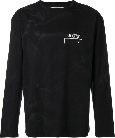 A-Cold-Wall* Crew neck sweatshirt