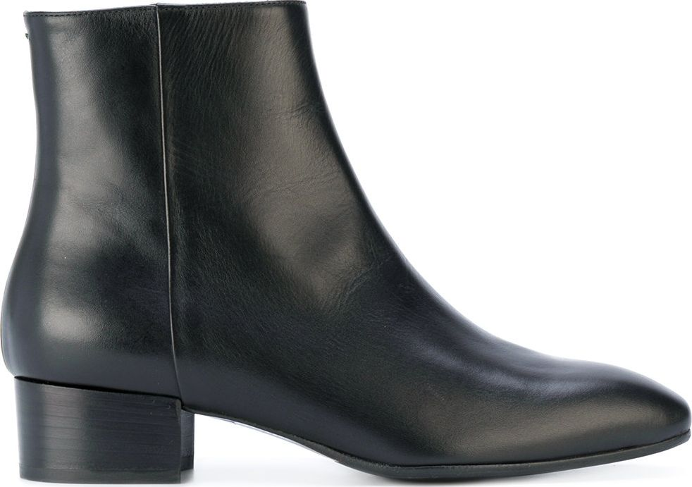 Aeyde - Naomi ankle boots