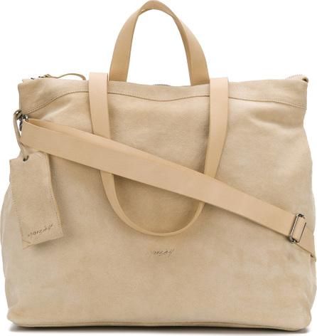 Marsell Borso 0341 tote bag