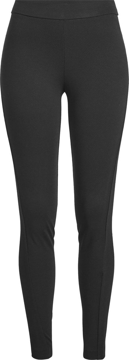 Theory Jersey Leggings