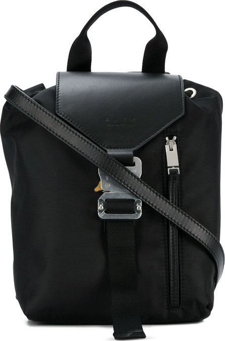 Alyx Mini shell backpack
