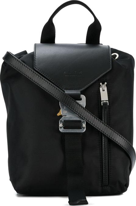 Alyx Mini shell backpack