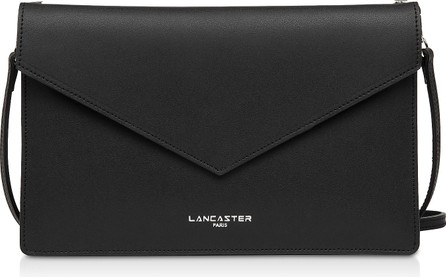 Lancaster Pur & Elements City Americanino Double Clutch