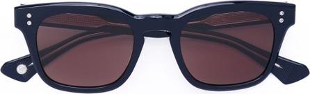 DITA square frame sunglasses