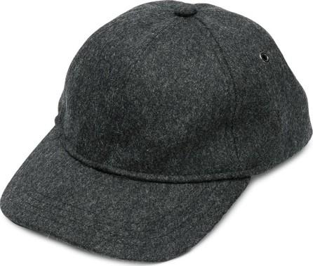 A.P.C. Plain baseball cap
