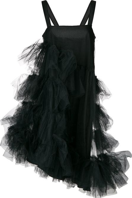 Simone Rocha Tulle full dress