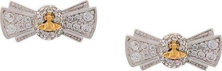 Vivienne Westwood Pamela small earring