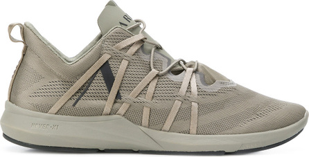 ARKK Copenhagen Elasticated fastening sneakers