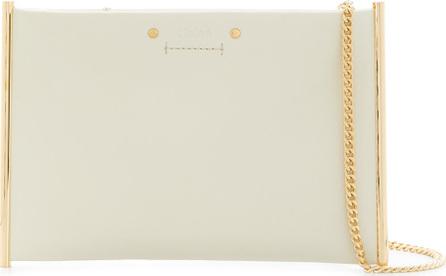 Chloe Envelope clutch bag