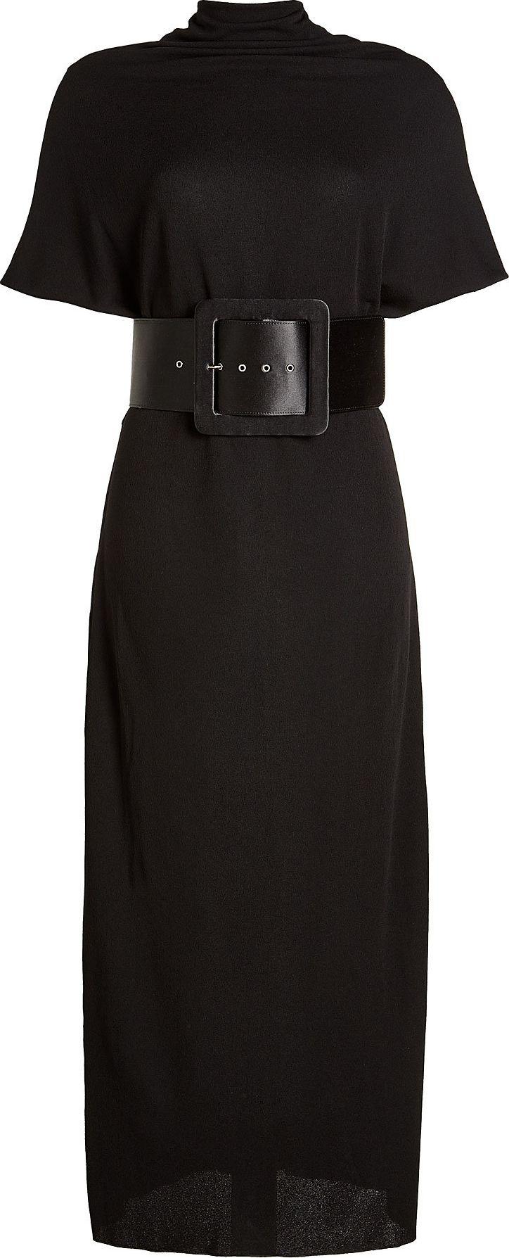 Maison Margiela - Dress with Belt
