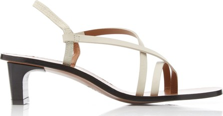 ATP Atelier Nashi Leather Sandals