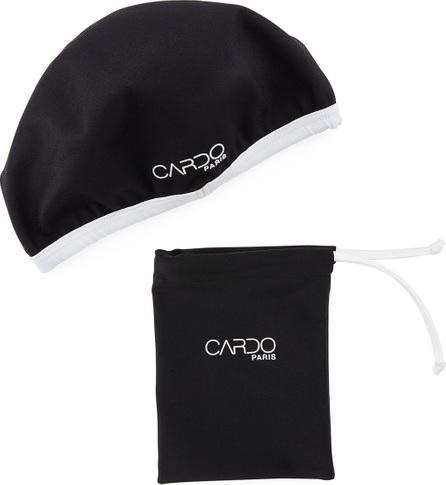 CARDO Paris Water-Repellent Swimcap