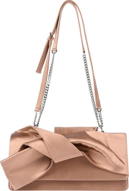 N°21 Shoulder Bag
