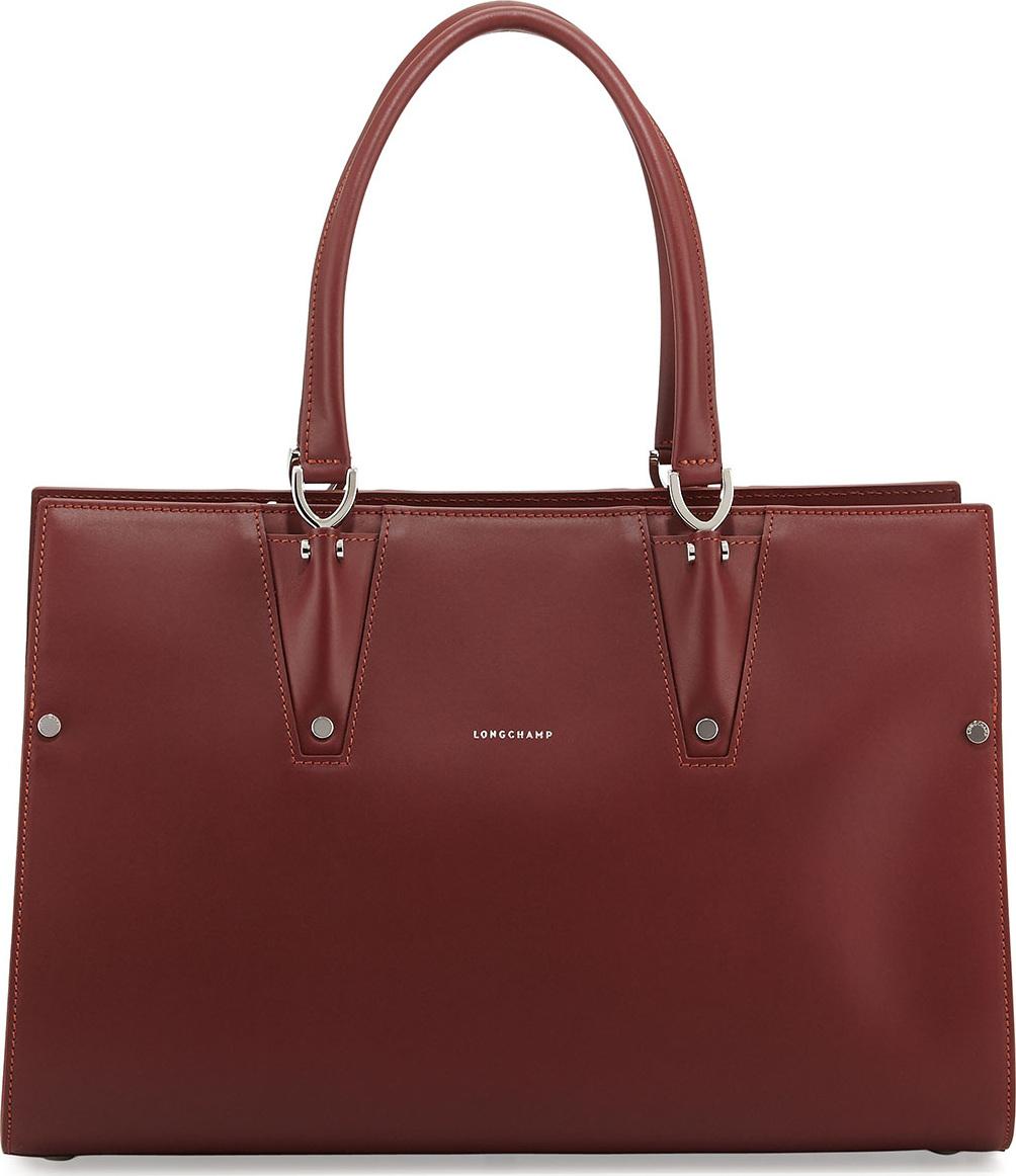 4e912c5dc69 Longchamp Large Travel Bag   ReGreen Springfield