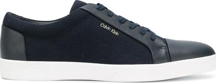 Calvin Klein Jeans CALVIN KLEIN 205W39NYC F0231 DNY  Calf Leather