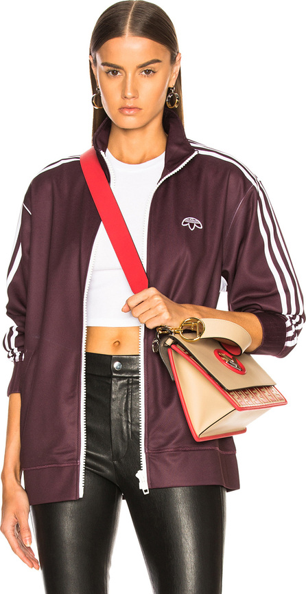 Adidas Originals by Alexander Wang Track Jacket