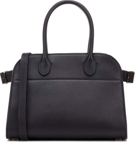 THE ROW Margaux 10 leather tote