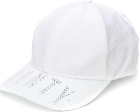 FENTY PUMA by Rihanna Logo baseball cap