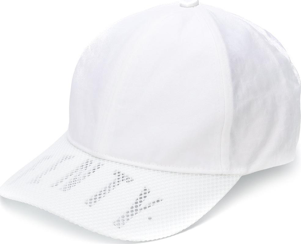 FENTY PUMA by Rihanna - Logo baseball cap