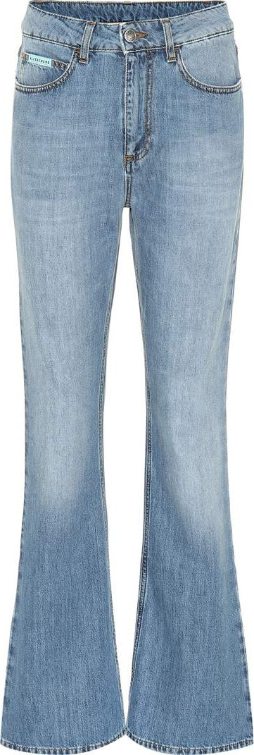 Alexachung Flared jeans