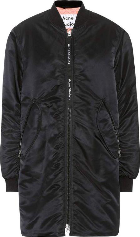 Acne Studios Coos bomber coat