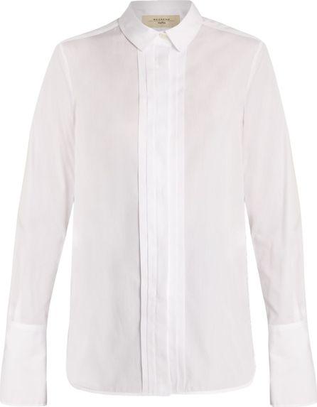 Weekend Max Mara Charlot shirt