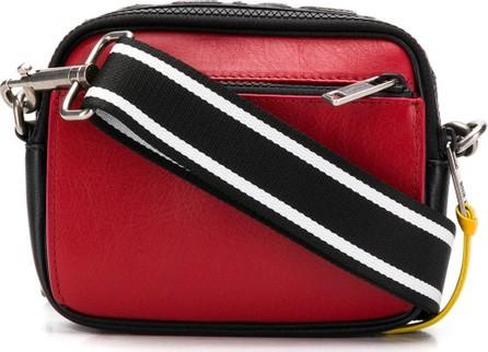 Givenchy Classic messenger bag