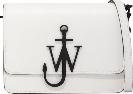 J.W.Anderson Mini Logo Shoulder Bag