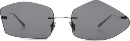 Acne Studios Giel sunglasses