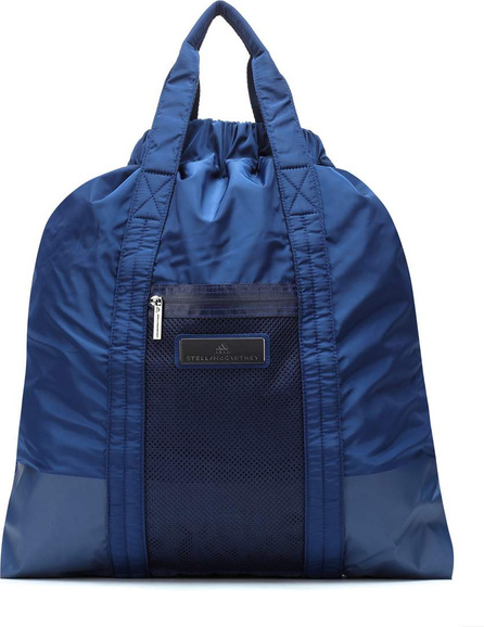 Adidas By Stella McCartney Sports tote