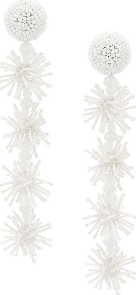 Sachin & Babi Sparkler earrings