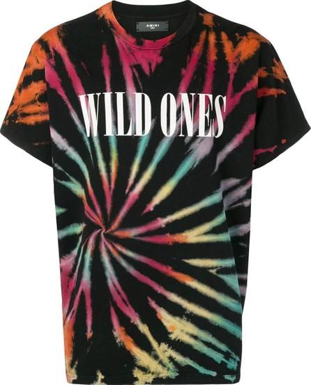 Amiri Wild Ones T-shirt