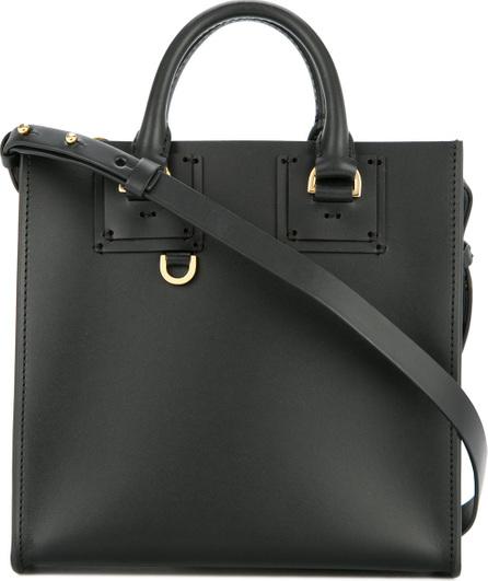 Sophie Hulme Multi-handle tote bag