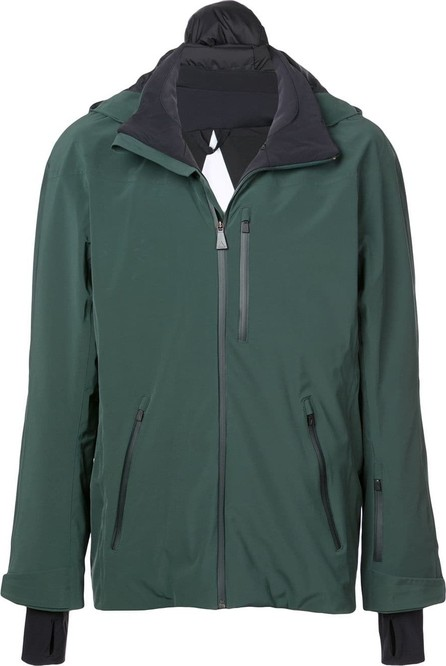 AZTECH MOUNTAIN Capitol Peak jacket