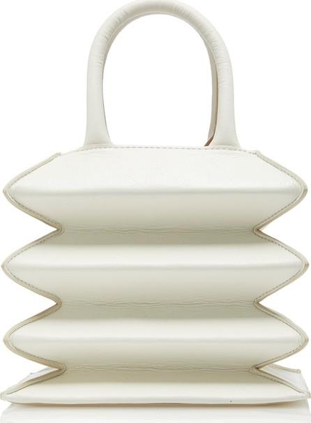 Staud Hutton Leather Bag