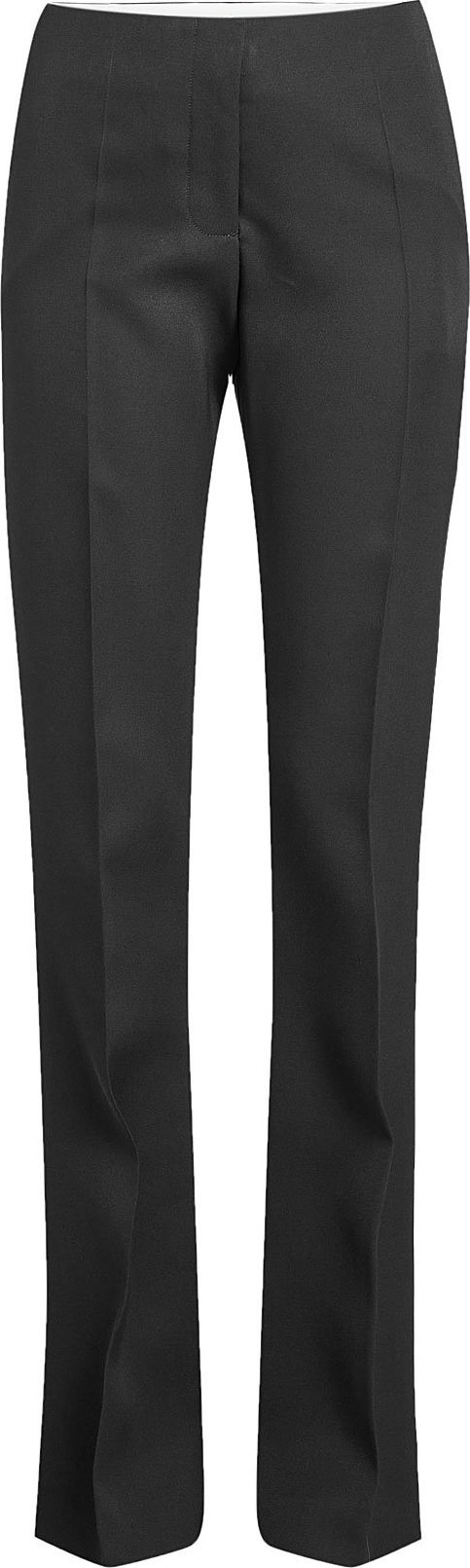 Calvin Klein 205W39NYC - Wool Pants