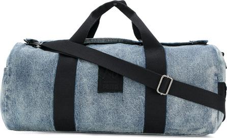 PUMA Holdall tote bag