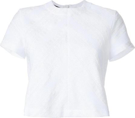 Alex Perry 'Brooke' T-shirt