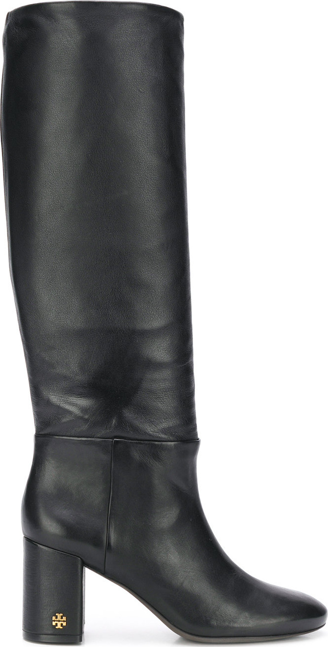 Tory Burch Brooke slouchy knee-high boots | mkt