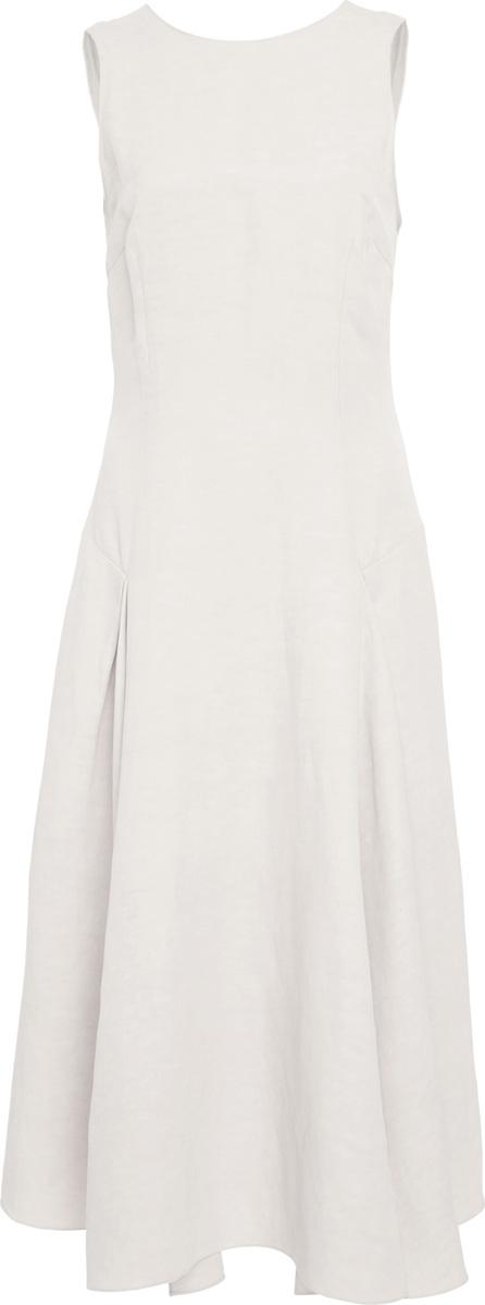 Yeon Sabrina Dress