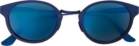 RetroSuperFuture 'Panama Synthesis' sunglasses