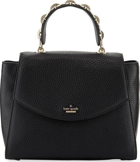 Kate Spade New York murray street kim top handle bag