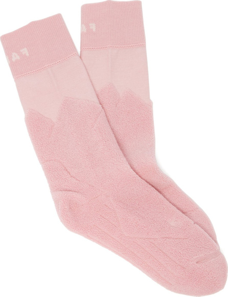 Falke TK mountain trekking socks