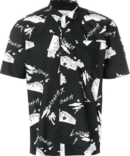 Carhartt Anderson shirt